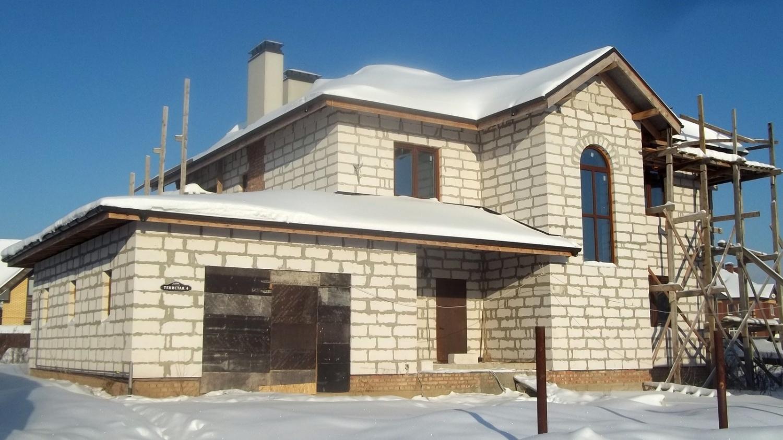 день твоего фото домов с пенобетона в новосибирске можно использовать