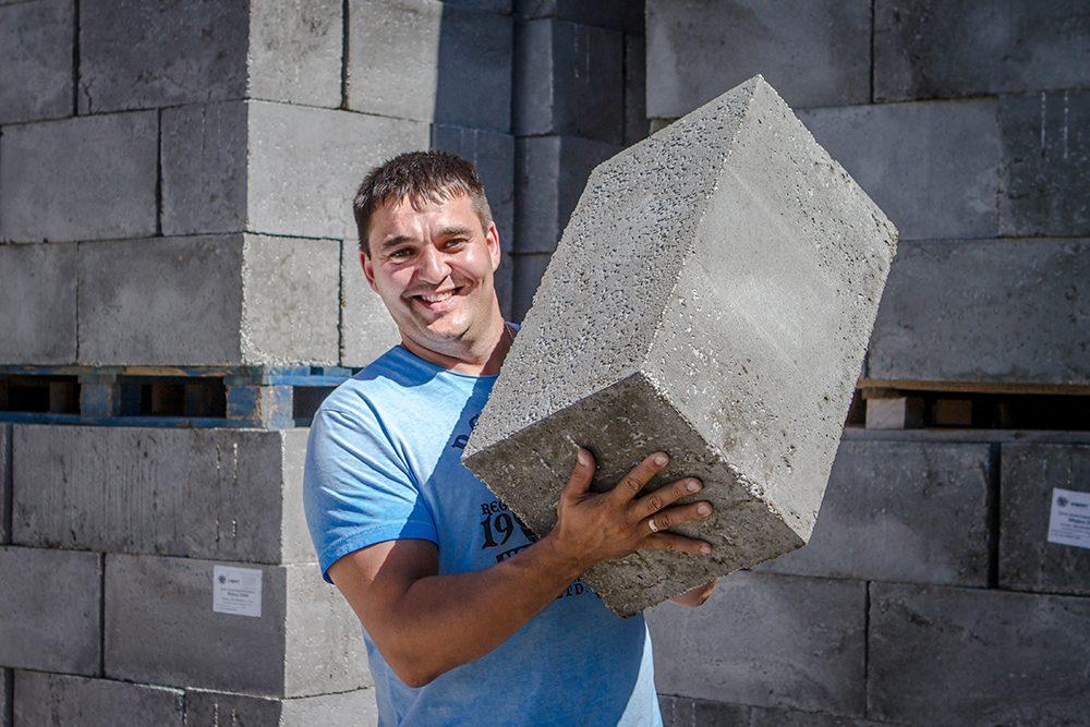 пенополистирол блоки отзывы